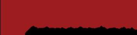 Tecumseh Logo 2018
