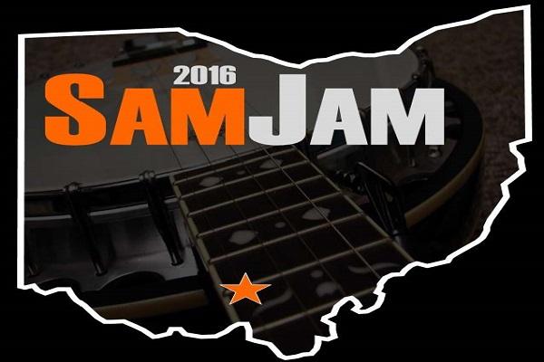 SamJam-Logo-600X400